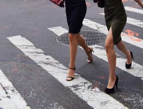 Why Side Hustles for Women Are More Important Than They Are for Men